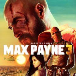 Rockstar presenta la Exhibition Pro di Max Payne 3