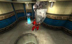 Quake LIVE – Disponibile il nuovo Premium Pack 12 gratuito