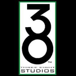 38 Studios prossima al fallimento???