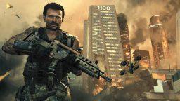 Black Ops 2: Possibilità di installare le texture su PS3