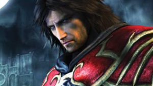 Castlevania Lord of Shadows 2, non arriverà su Wii U?