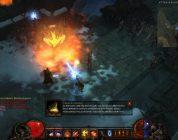 Blizzard: I server europei di Diablo III sono ufficialmente stabili.