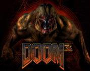 Ritorno alle origini con Doom 3: BFG Edition!