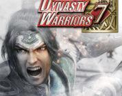 Annunciato Dynasty Warrior 7: Empires