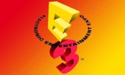Sondaggio: vota la conferenza E3 da te più attesa!