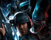 Aliens: Colonial Marines ha una release date…