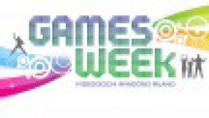 GameStop partner retail di Games Week 2012