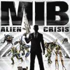 Nuove immagini e video per Men in Black – Alien Crisis