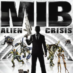 Nuove immagini e video per Men in Black – Alien Crisis