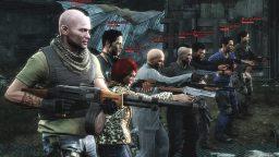 Online il Pacchetto Giustizia Locale per Max Payne 3
