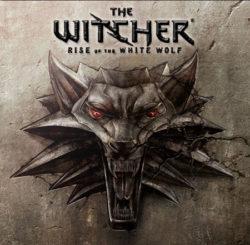 The Witcher: Rise of the White Wolf – Novità in arrivo?
