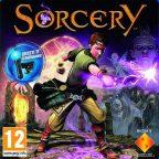 Sorcery: una bacchetta magica chiamata Move