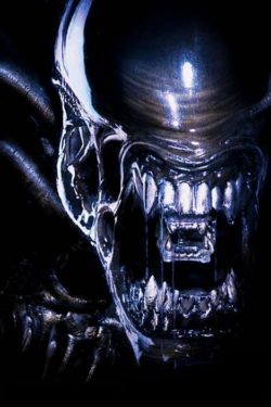 Annunciata una Collector's Edition per Alien Colonial Marines!