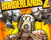 Borderlands 2: ecco i packshots!