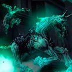 Confermata l'edizione da collezione di Darksiders II per l'Europa!