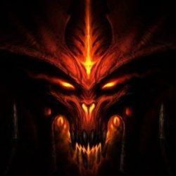 Remote Play PSVita-Ps4 per Diablo III? Blizzard ci sta lavorando