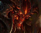 Record di vendite per Diablo III!