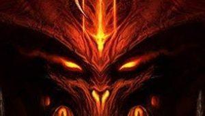 """Diablo III: Account violati con metodi """"tradizionali""""…"""