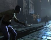 "Dishonored: ""Racconti di Dunwall"" #2"