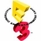 Seguire l'E3 comodamente seduti sul divano…
