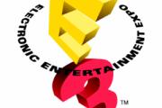 E3 2013: data e ora delle conferenze Sony, Microsoft, UbiSoft e EA