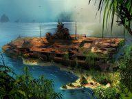 Un'edizione da collezione spagnola per Far Cry 3!
