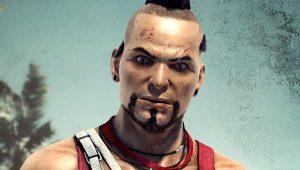 Annunciata ufficialmente la C.E. per Far Cry 3!