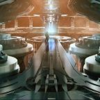 Nuova Dashboard 360 ci da indizi su Halo 4!