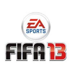 FIFA 13: prime Immagini e Dettagli!