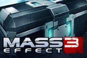 Mass Effect 3: Guida al Multiplayer – il Negozio