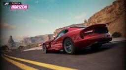 Forza Horizon: primo impatto!