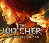The Witcher 2 – Guida ai Talenti e alle Abilità