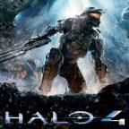 Halo 4: Video Gameplay!