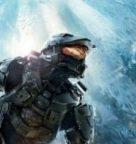 Annunciata la Limited Edition per Halo 4!