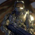 Una petizione per la Legendary Edition di Halo 4!