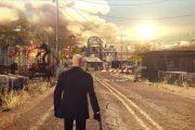 Hitman Absolution: Primo Gameplay Trailer