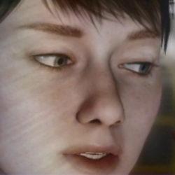 Quantic Dream rivela un gioco Next-Gen?