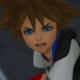 Un'edizione da collezione per Kingdom Hearts 3D: D.D.D.!