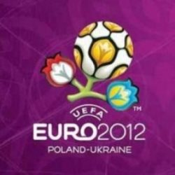 UEFA Euro 2012 – La Recensione