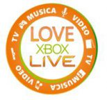 Love LIVE: due settimane di offerte dedicate a Xbox LIVE!