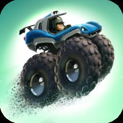 MotoHeroz ora gratuito su iOS!