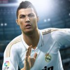 Pes 2013: due video gameplay!