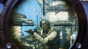 Annunciata Limited e Collector's Edition per Sniper Ghost Warrior 2!