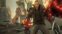 Prototype 2: Disponibile primo DLC!
