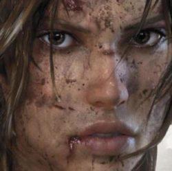Annunciate due C.E. per il nuovo Tomb Raider!