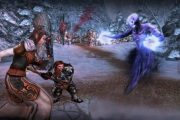 Lord of the Rings Online: in arrivo l'update #7