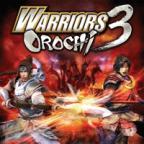 Warriors Orochi 3 – La Recensione