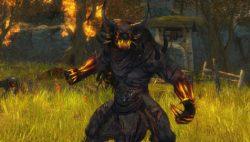 Guild Wars 2 ha una data di uscita ufficiale!