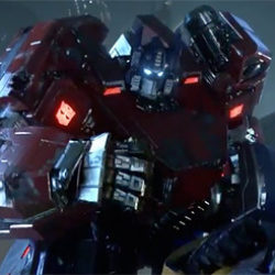 Transformers: Fall of Cybertron – nuovo DevDiary