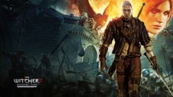 The Witcher 2: Assassins of Kings Enhanced Edition – La Recensione
